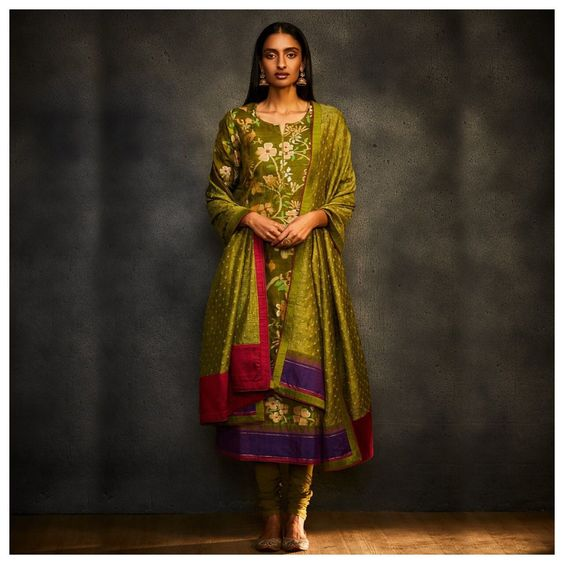 Vruksh- the tree of life a collection of handcrafted outfits  . New collection at Gaurang stores in  Kolkata  Chennai  Delhi   Hyderabad and at vayaweavingheritage in  Mumbai. . Also available at Gaurang flagship store in  London .