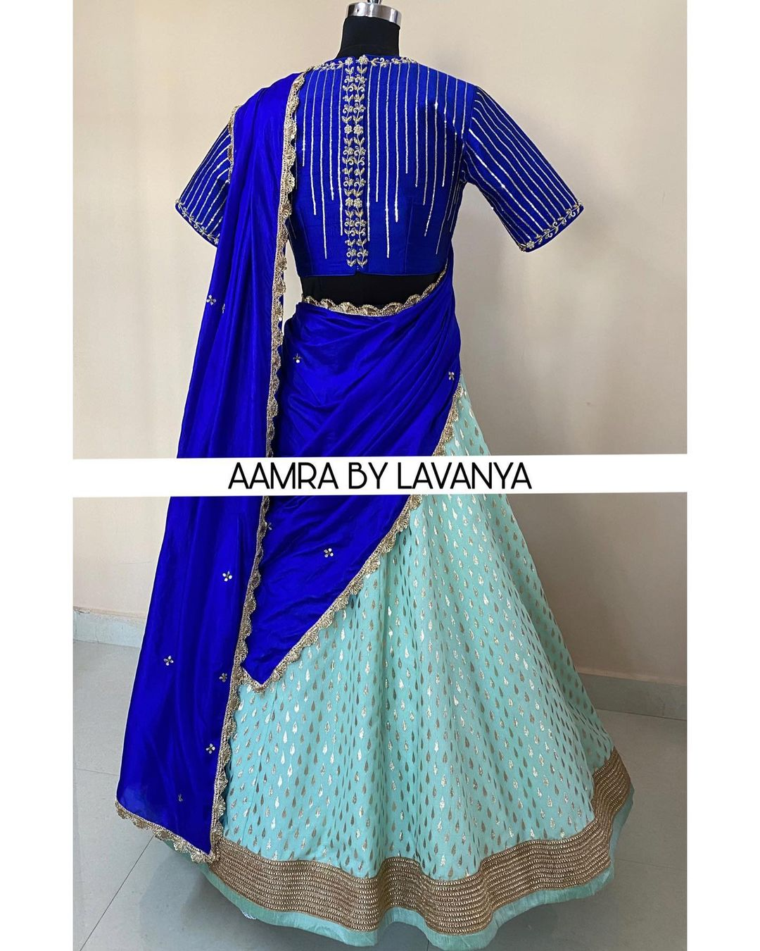 ~FESTIVE COLLECTION~