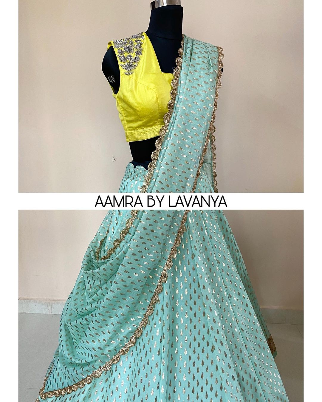FESTIVE COLLECTION~