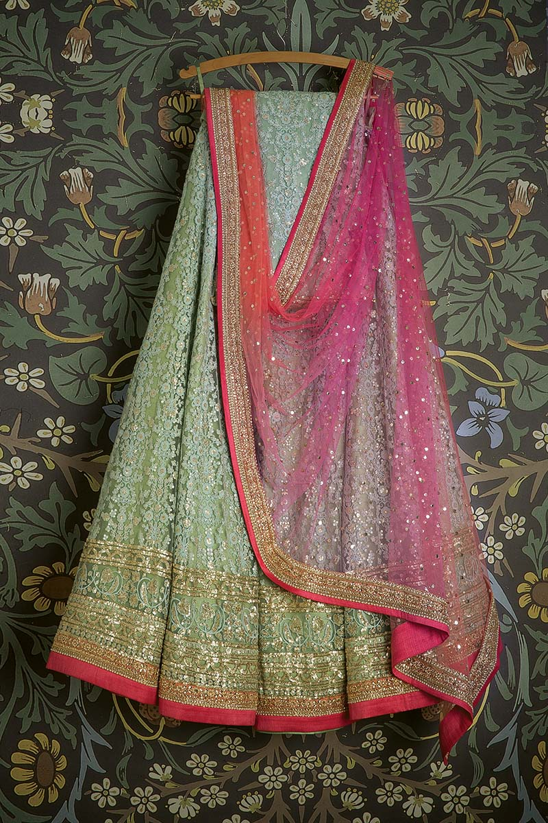 SMF LEH 253 17