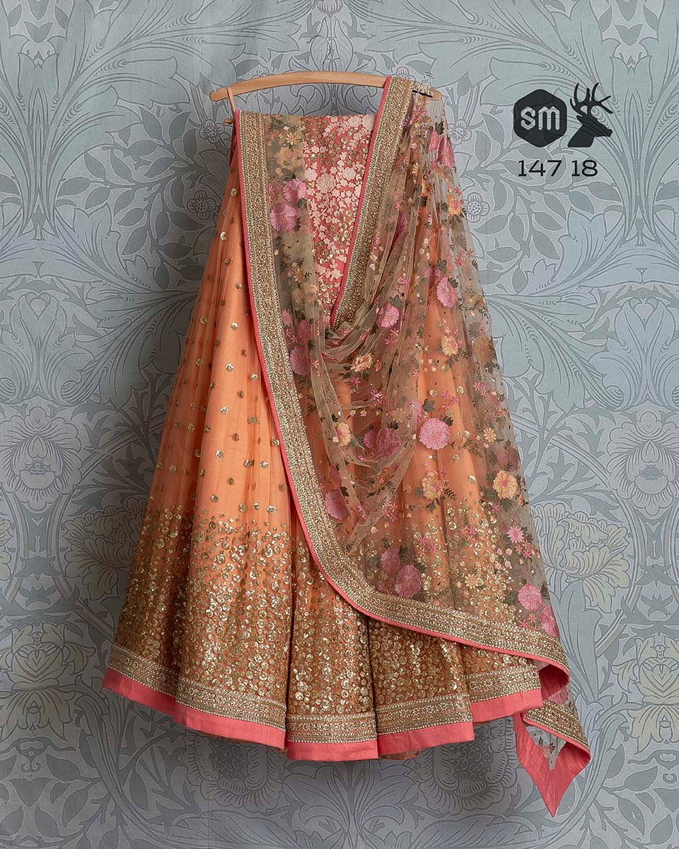 SMF LEH 147 18