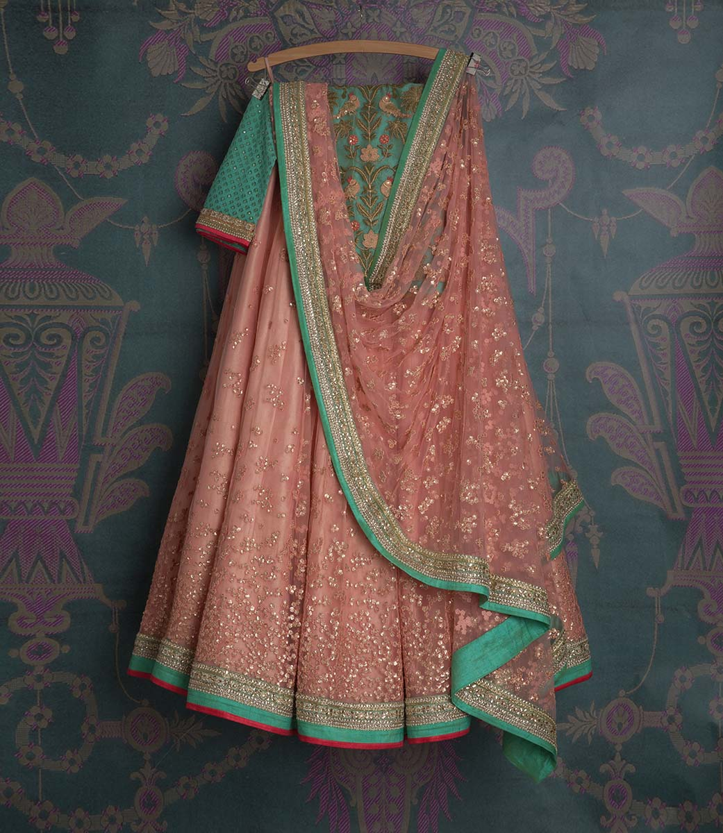 SMF LEH 322 17