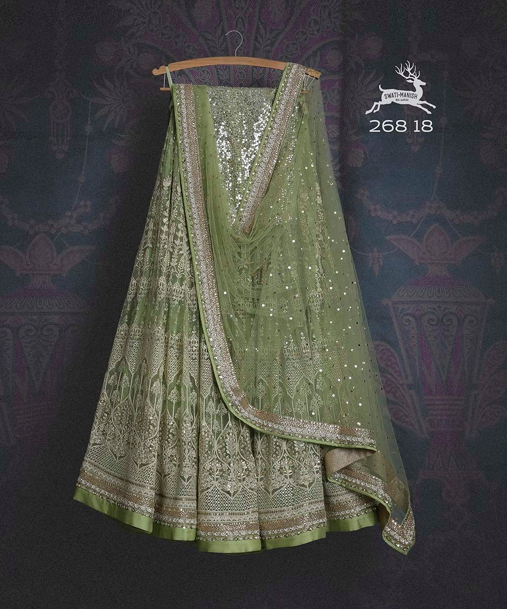 SMF LEH 268 18