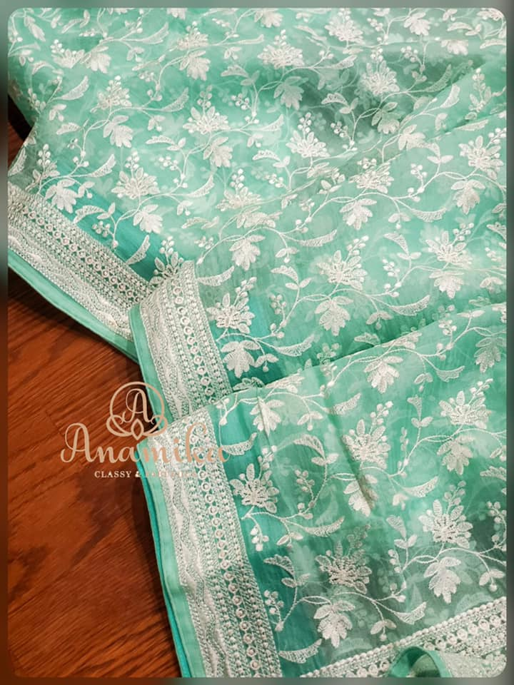 *Elegance at its best*