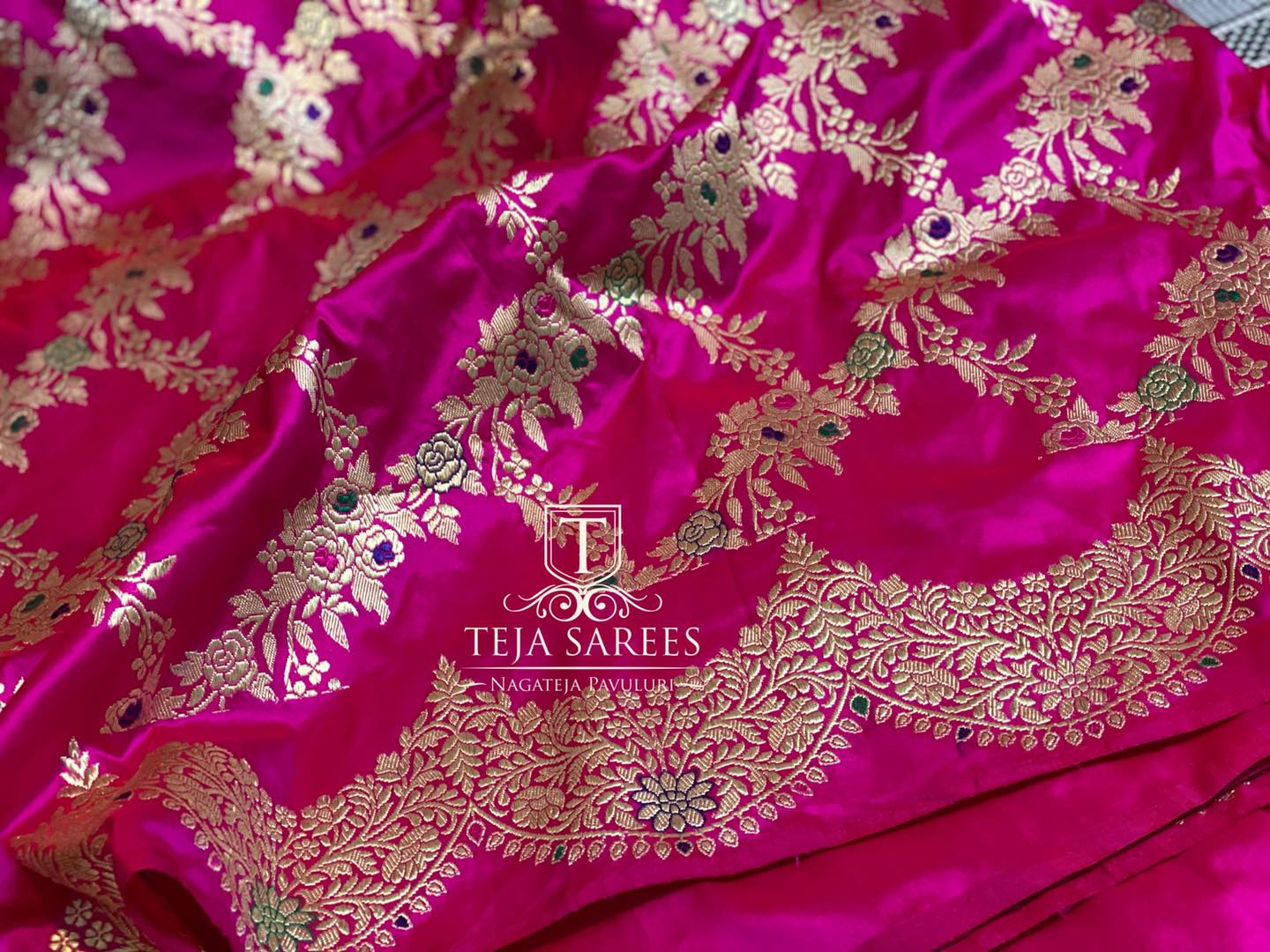 TS-SR-523.