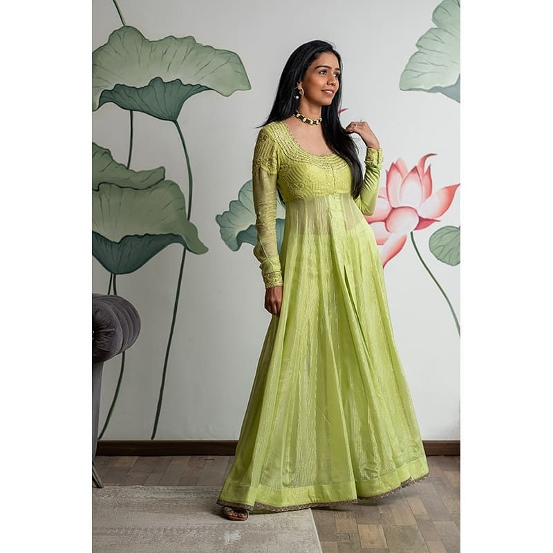 Issa has launched its new collection.