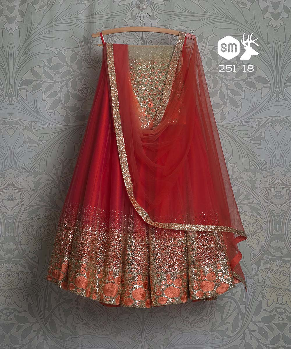 SMF LEH 251 18