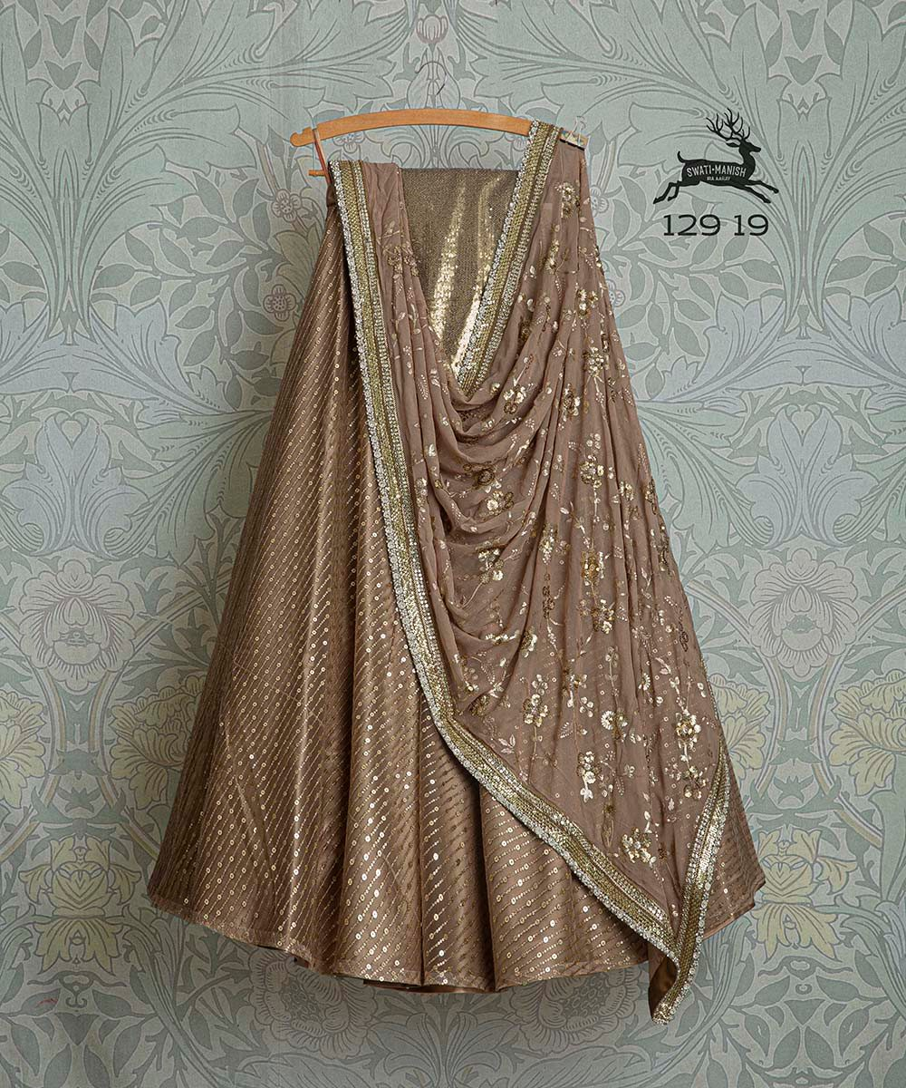 SMF LEH 129 19