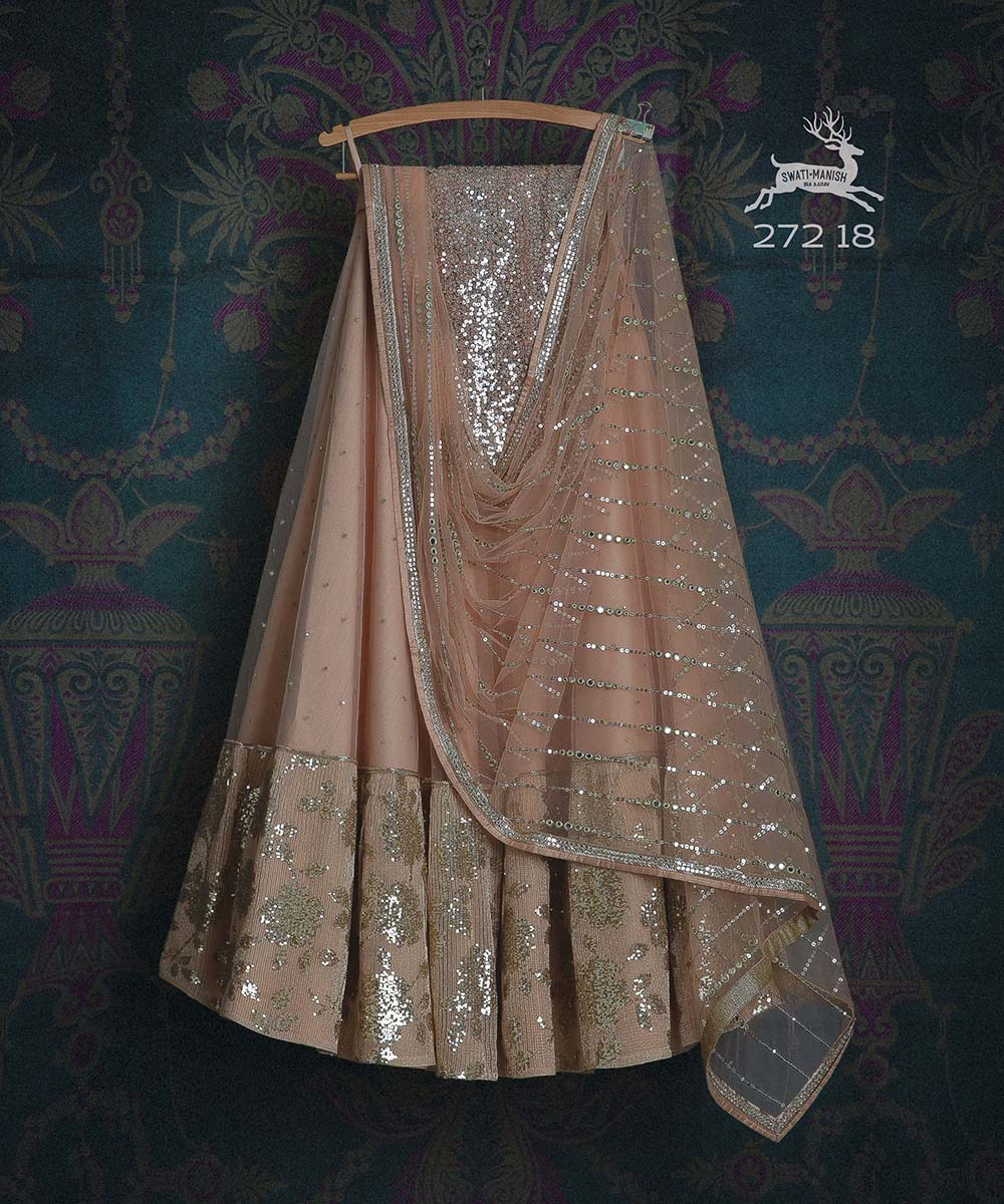 SMF LEH 272 18