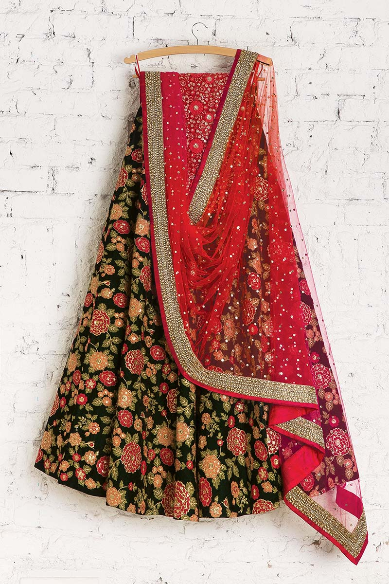 SMF LEH 239 17