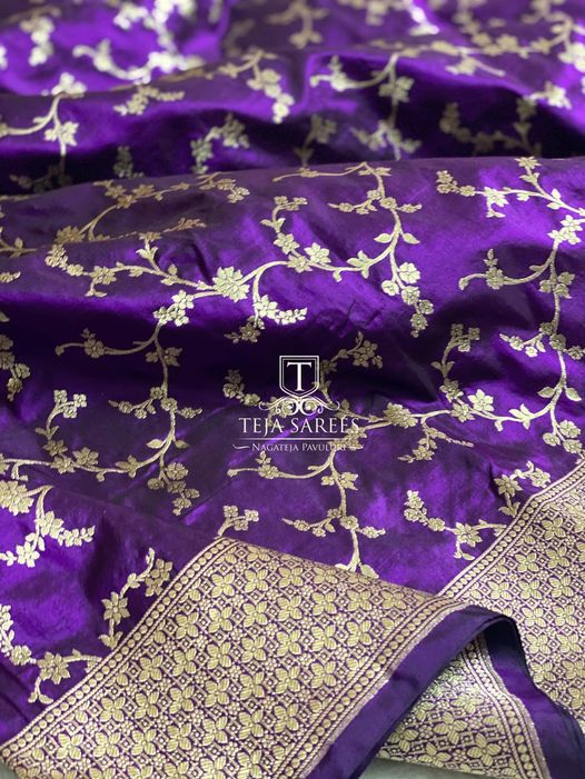 TS-SR-525