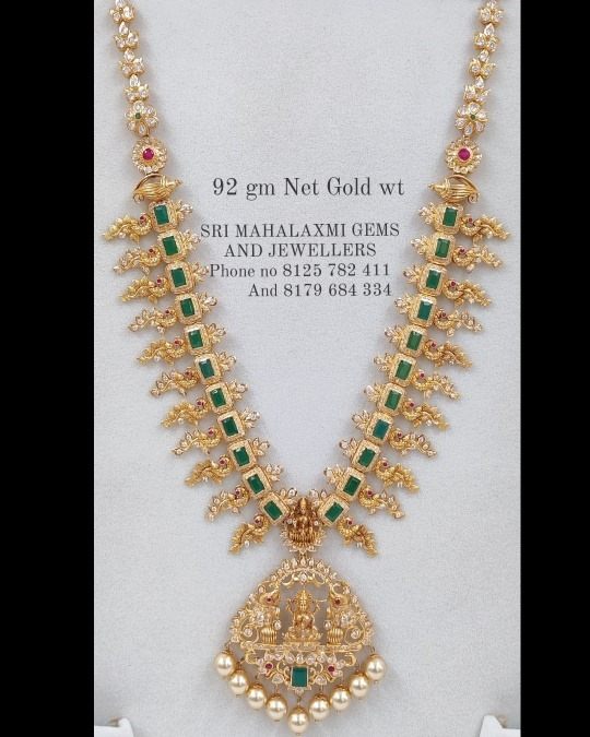 Best long haram designs at most competitive prices. Video call  on 8125 782 411 or 8179 684 334 2021-02-03