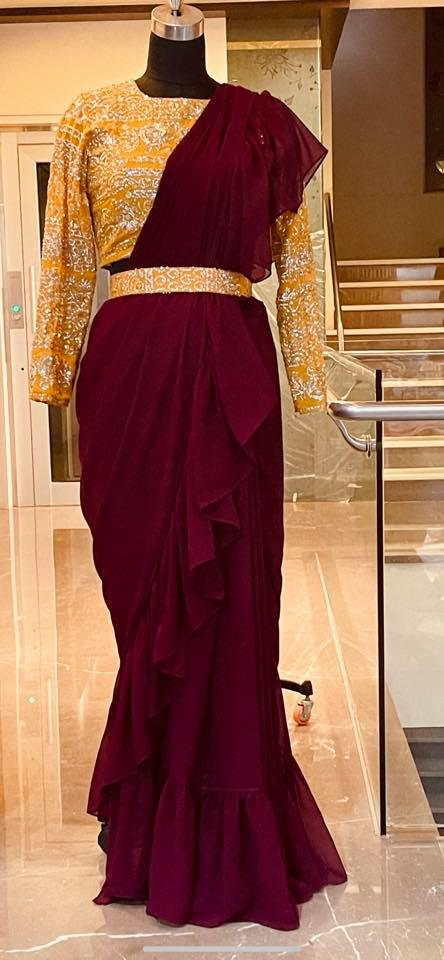 Price : 7000 INR.