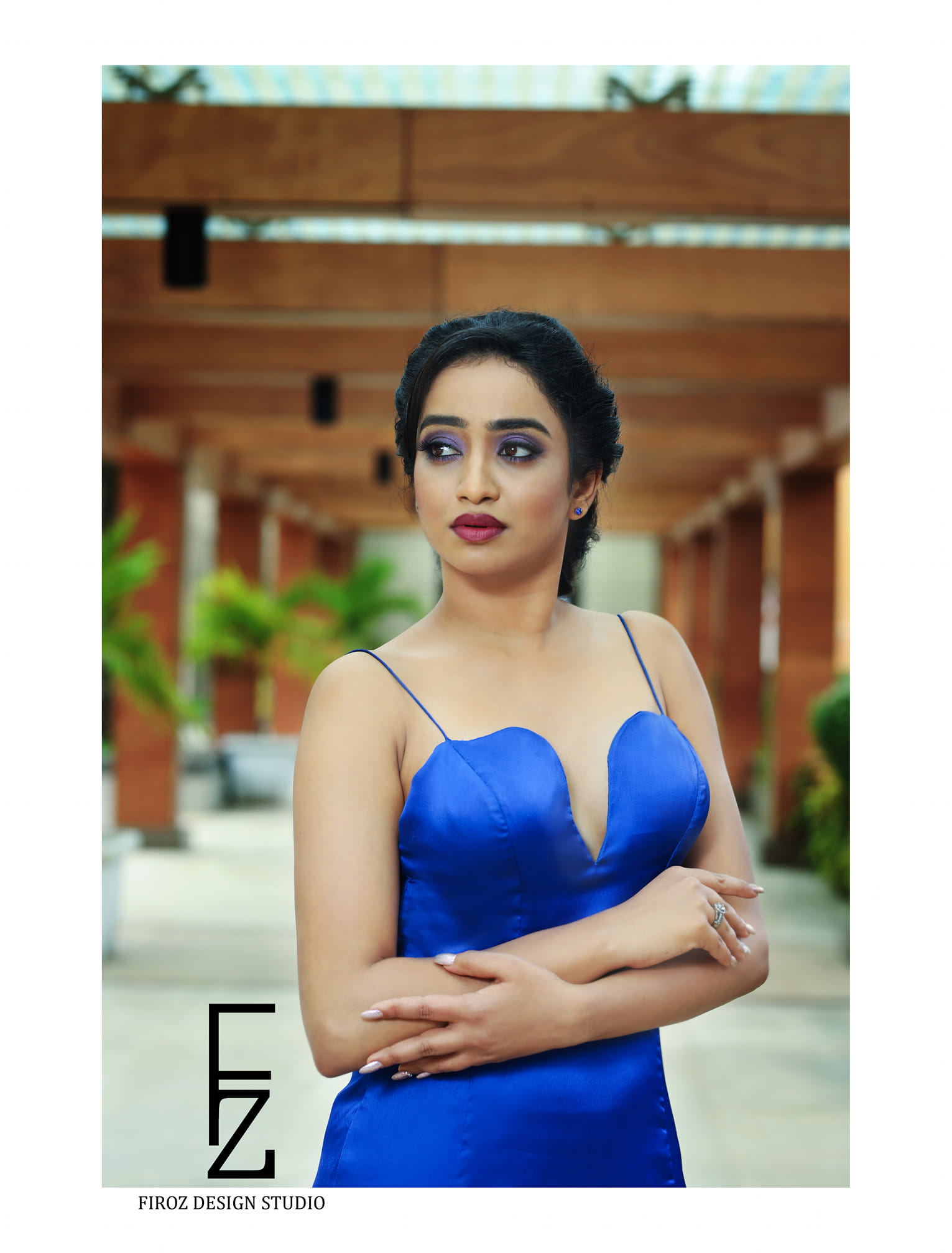 Beautiful and Charming