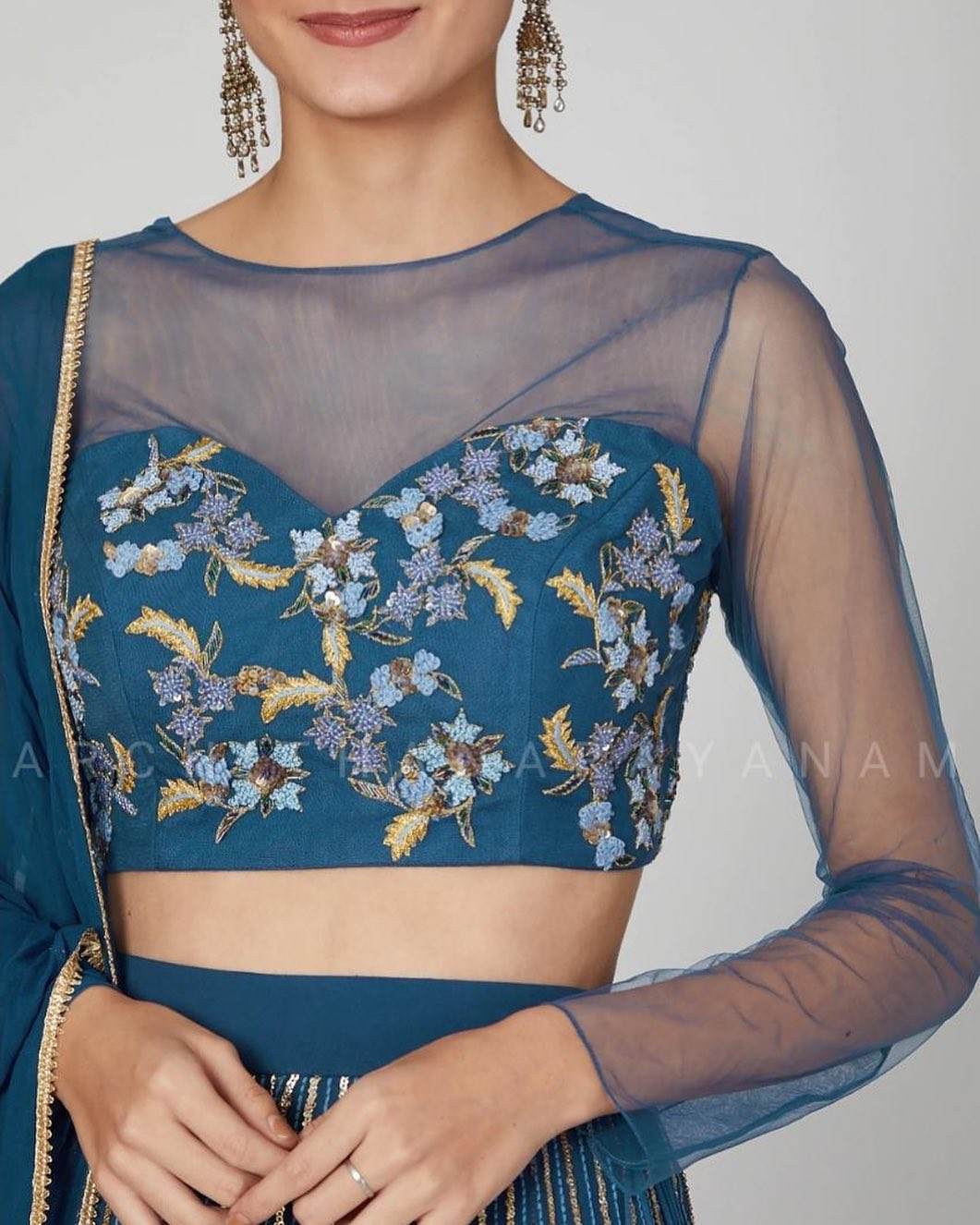 ~FRESCO~