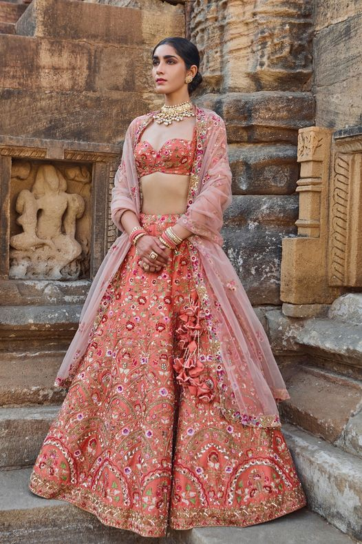 SUMMER COUTURE 2021