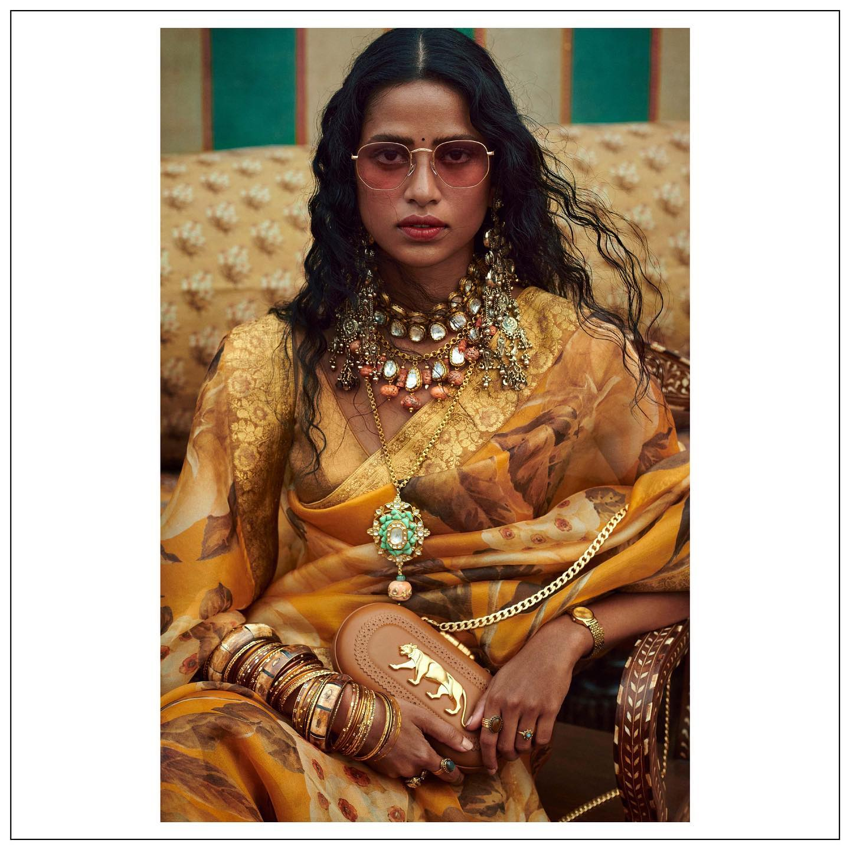 The Sabyasachi 2021 Collection..  Sabyasachi floral saree.  Womenswear jewellery sabyasachi jewelry and accessories Sabyasachi accessories.  2021-04-02