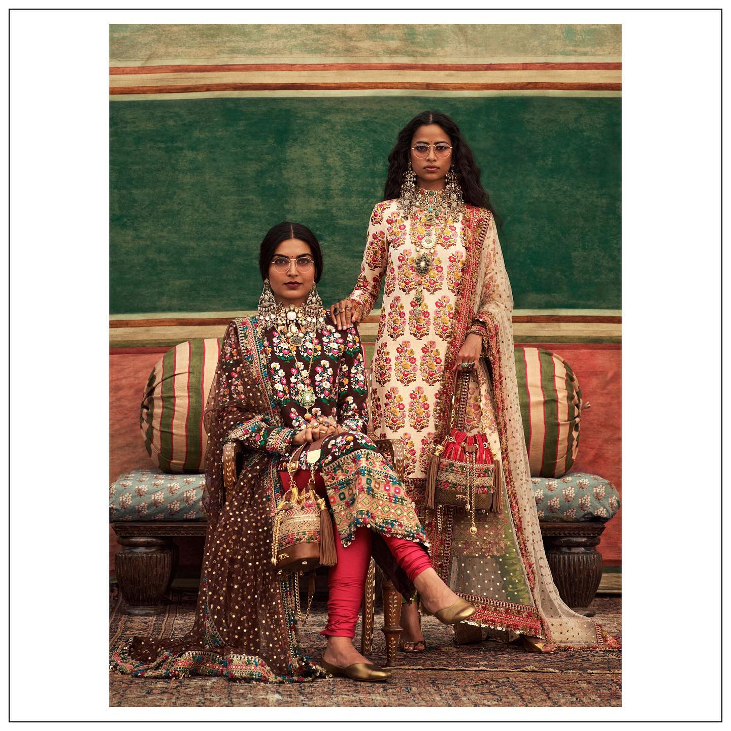 The Sabyasachi 2021 Collection. Beautiful Sabyasachi kurtis with heavy hand embroidery work.   Womenswear  jewellery Sabyasachi jewelry and accessories Sabyasachi accessories.  For all product related queries  please email at customerservice@sabyasachi.com or contact  retail stores directly. 2021-04-04