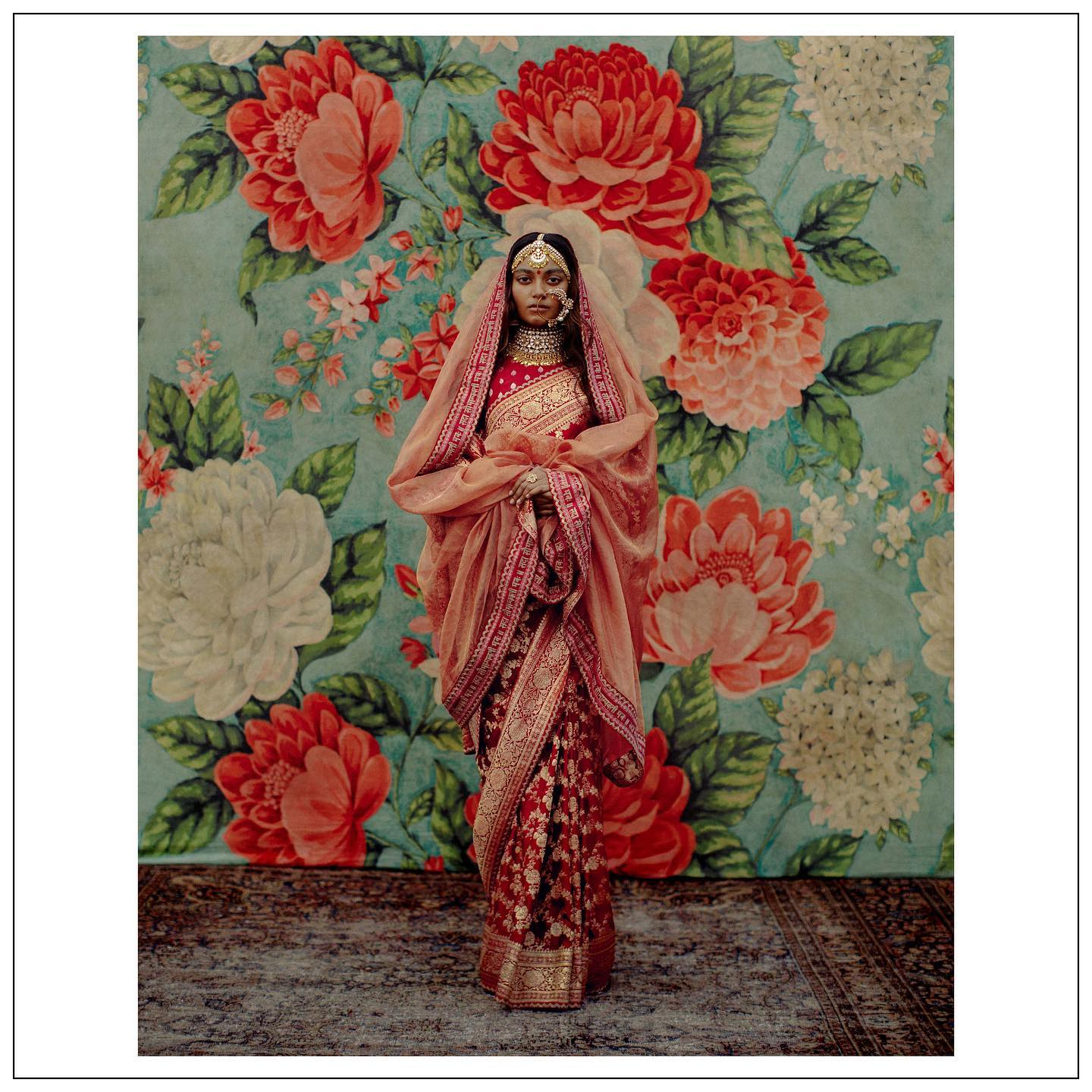 The Sabyasachi 2021 Collection. Beautiful red benarasi saree.   Womenswear and jewellery Sabyasachi jewelry.  For all product related queries please email  at customerservice@sabyasachi.com or contact  retail stores directly.  Email: mumbairetail@sabyasachi.com. 2021-04-13