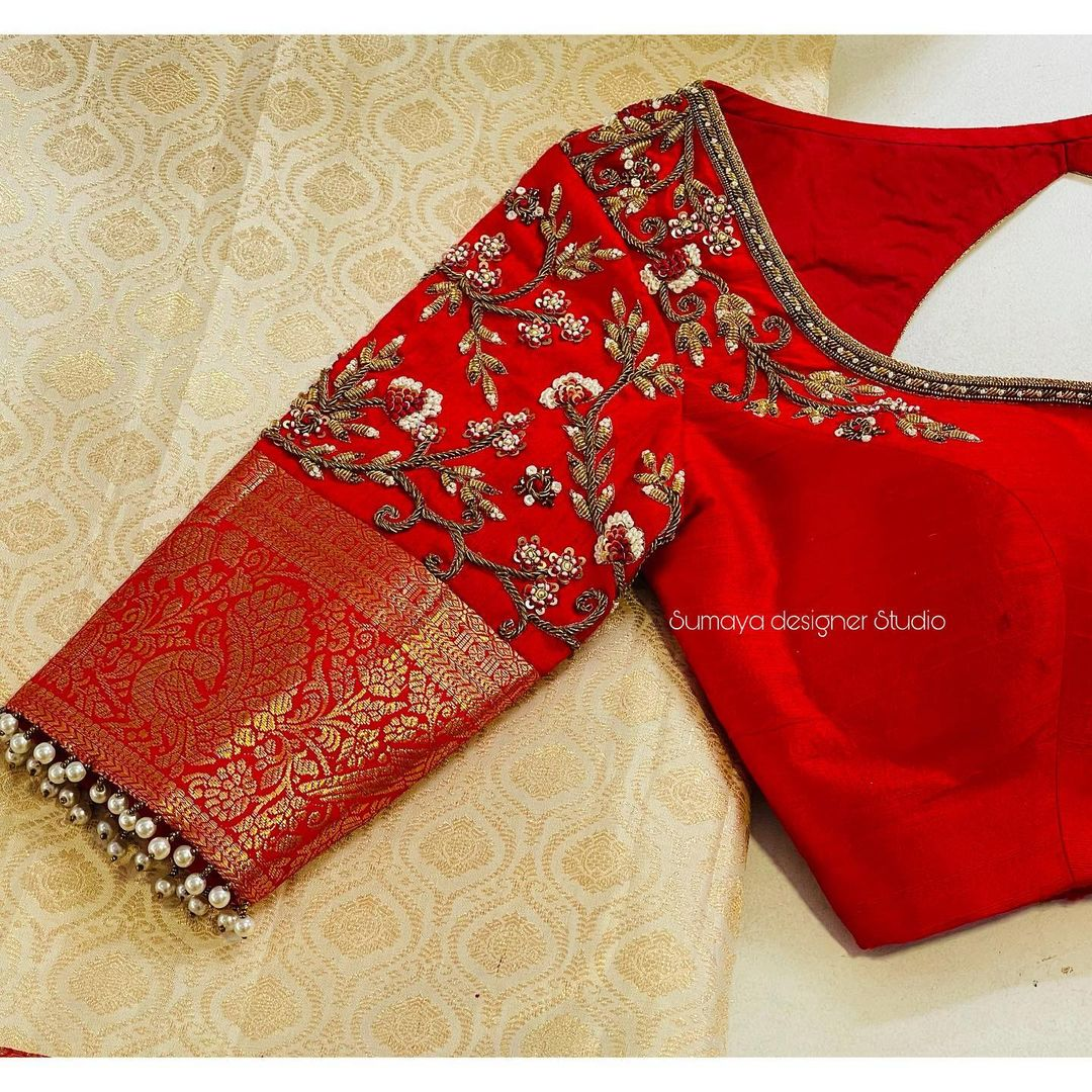 Contrast .