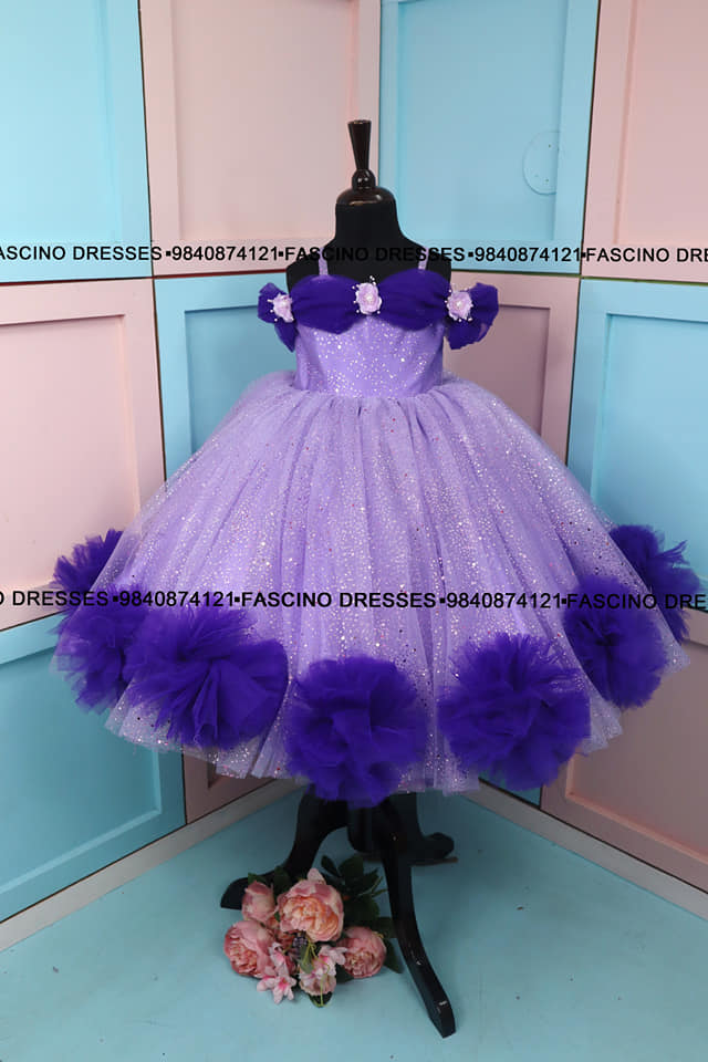 Princess Sofia mom and daughter combo from Fascino. Wats app or inbox to order 9840874121 Can customize in any color/size