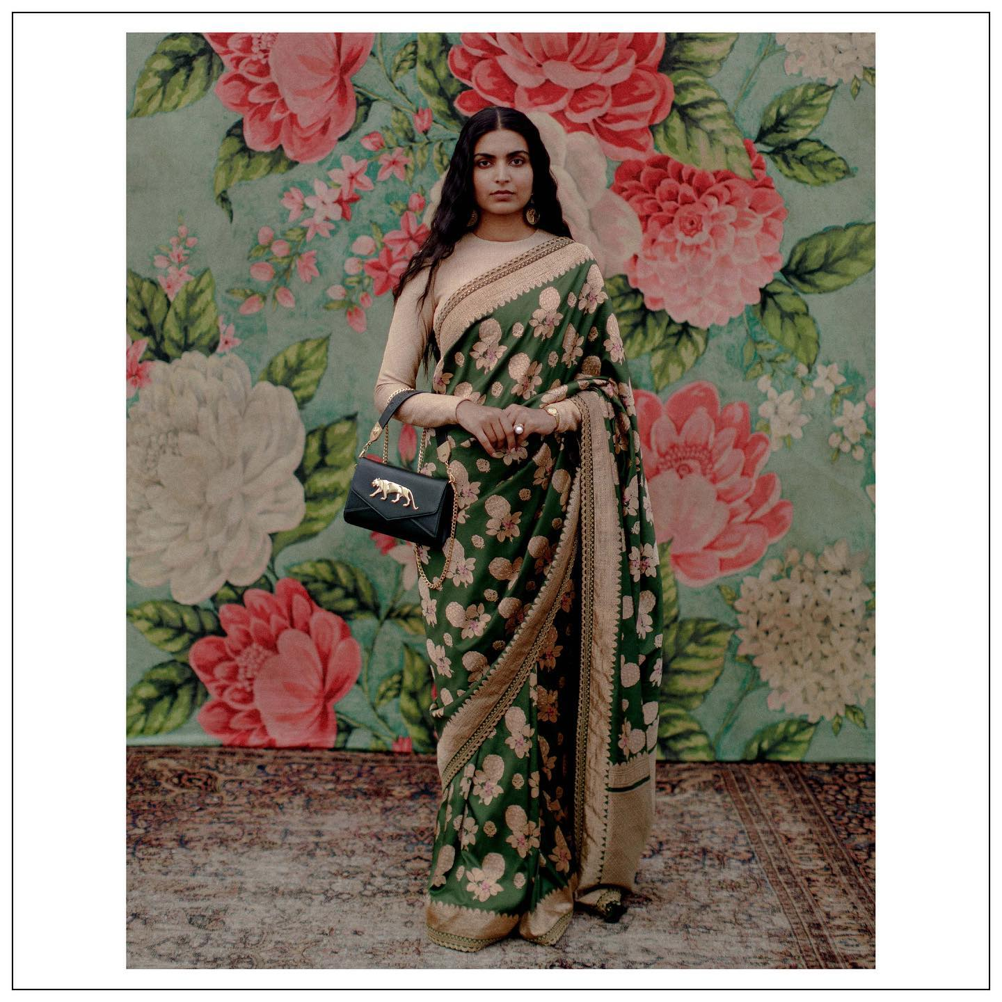 The Sabyasachi saree 2021 Collection.  Womenswear  jewellery sabyasachi jewelry and accessories sabyasachi accessories.  For all product related queries please email  at customerservice@sabyasachi.com or contact  retail stores directly. 2021-06-12