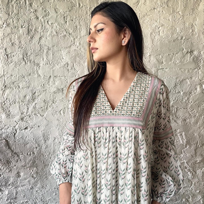daintily embroidered monsoon print dresses. Monsoon Mirror Dress. 2021-09-09